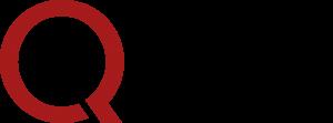 Qili-logo